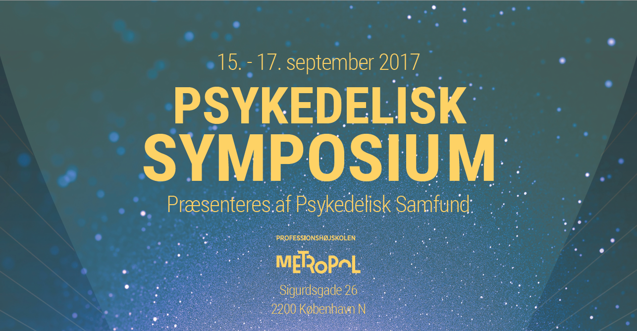 psychedelics-and-personality