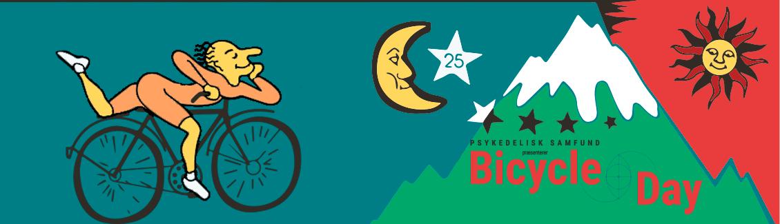 bicycle-day-2017-copenhagen-fejring-af-opdagelsen-af-lsd