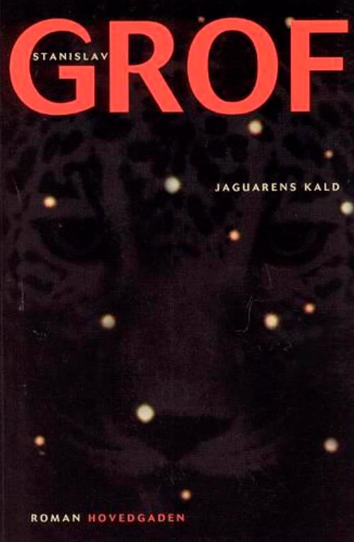 Jaguarens Kald