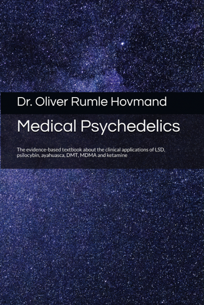 Medical Psychedelics
